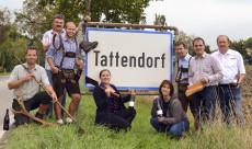 walkaroundtattendorf