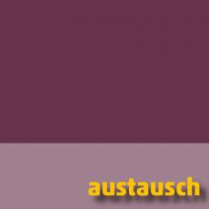 """Logo: Ausstellung """"austausch"""""""