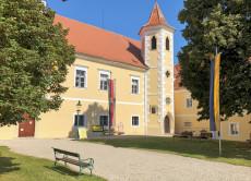 Schloss Atzenbrugg