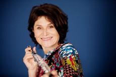 Hanne Muthspiel-Payer