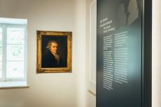 Haydn Geburtshaus Michael Haydn