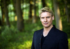 Paul Armin Edelmann
