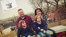 Familie Waismayer