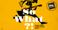 So What?!