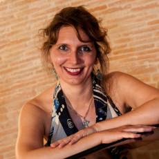 Cecilia Franchini