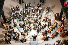 Donau Philharmonie Wien