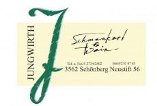 Logo Jungwirth