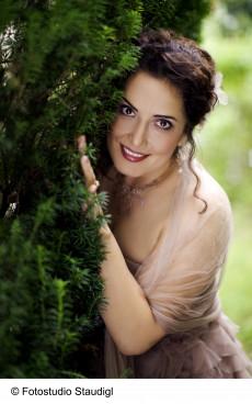 Alexandra Reinprecht