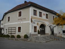 Weingut Schöberl pichlhof