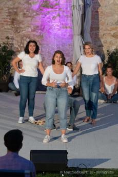 Ensemble Theater im Neukloster