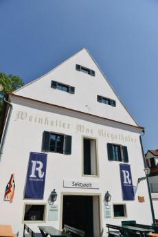 Weingut Riegelhofer
