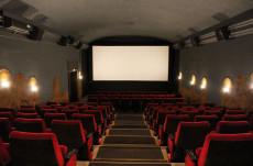 Filmbühne Saal 1