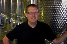 Weingut Breitenfelder