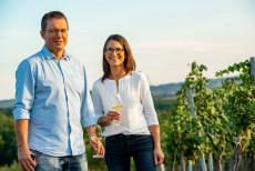 Weingut Hebenstreit