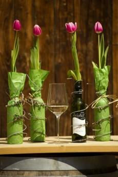 Weingut Pröglhöf