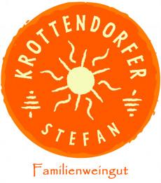 Weingut Stefan Krottendorfer