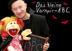 Mitsing-Musical mit Gerhard Krammer