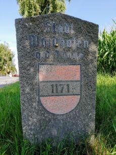 Waidhofen 1171