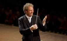 Matthias Georg Kendlinger