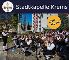 Stadtkapelle Krems