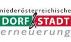 """Stadterneuerung Mistelbach: Einladung zum """"Zukunftsforum"""""""