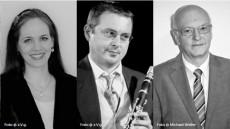 Trio-Konzert-Matinee