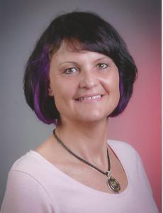 Inge Gottlieber-Kladosek