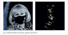 Eva Neswadba-Piller & Martin Skopal