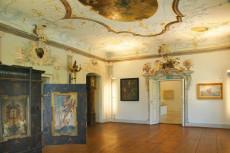 Spitzer Weinherbst 2021 - Schifffahrtsmuseum Spitz