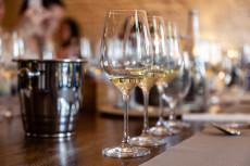 Spitzer Weinherbst 2021 - Weingut Lagler