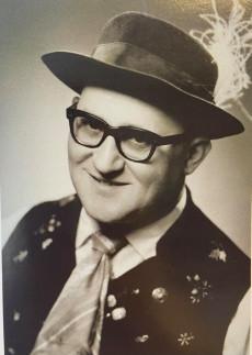 Ernst Schandl