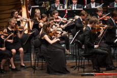 Jugendsymphonieorchester Tulln