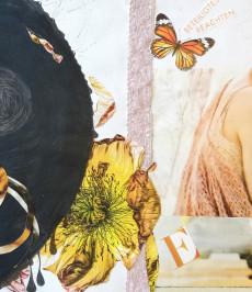 Collage Tina Simon