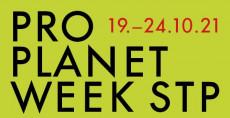pro planet week