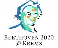 Beethoven-Logo