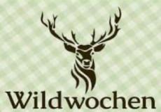 """""""Wilder Herbst"""" beim Windbichler"""