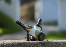 Weingut Buchmayer