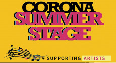 Corona-Summer.Stage