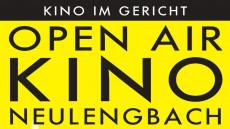 OpenAirKino Neulengbach