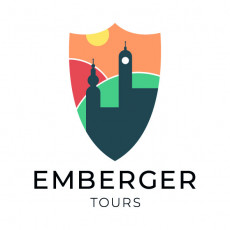 Emberger Tours