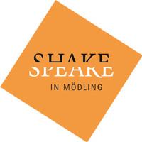 Shakespeare in Mödling