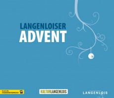 Langenloiser Advent