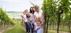 Familie Zeitlberger