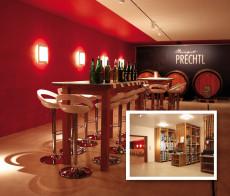 Weingut Prechtl