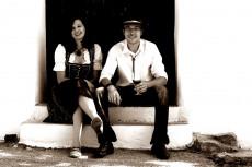 Alexandra & Andreas Mayer