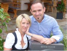 Winzerhof Gmeiner