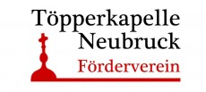 töpperkapelle förderverein