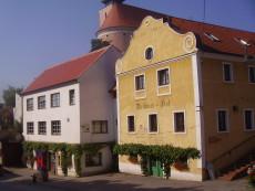 Veltlinerhof