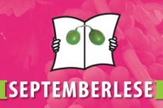 Septemberlese
