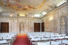 Festsaal Stift Dürnstein